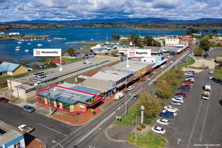 72 Macquarie Street George Town TAS 7253 - Image 1
