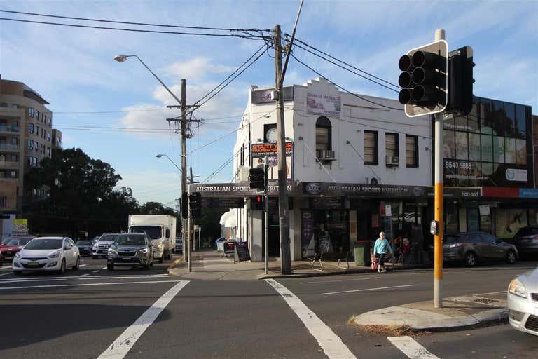 Shop 1/567 Kingsway Miranda NSW 2228 - Image 3