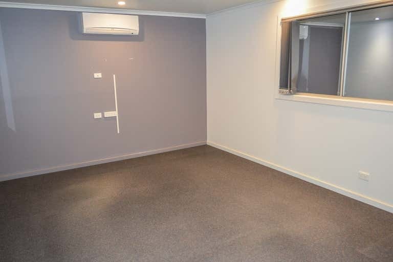 Office Suite, 4 Sawmill Gully Road Mylor SA 5153 - Image 2