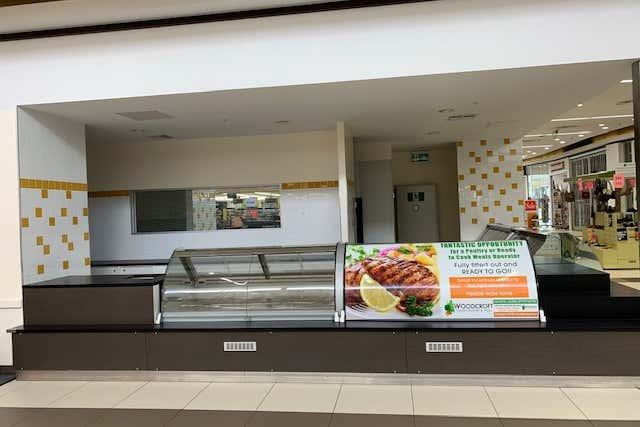 Woodcroft Town Centre and Mall, Cnr Bains & Panalatinga Rds Morphett Vale SA 5162 - Image 3