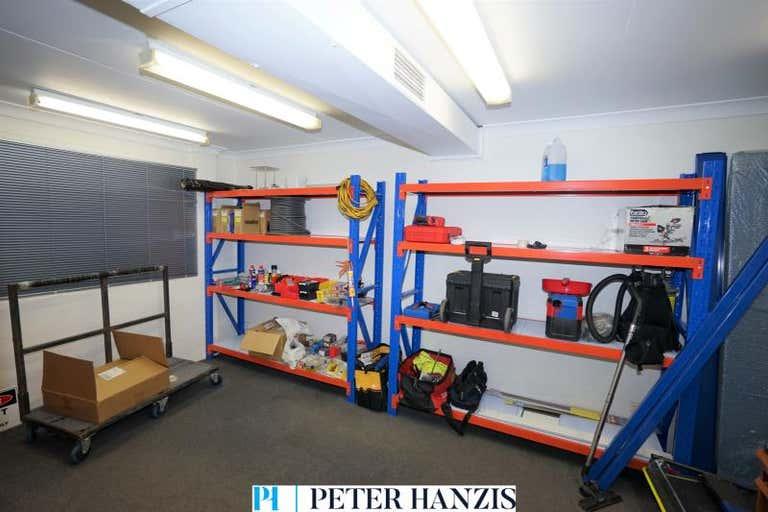 112 Carnarvon Street Silverwater NSW 2128 - Image 3