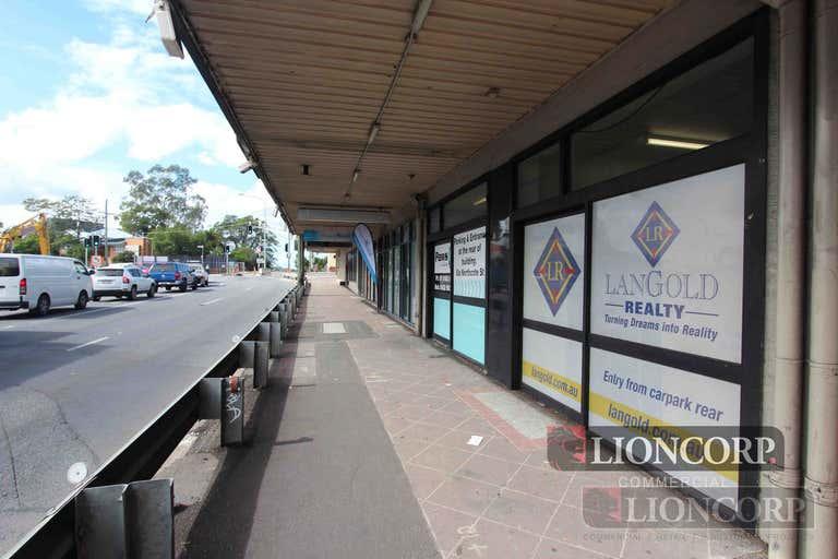Unit 8&9, 89 Lytton Road East Brisbane QLD 4169 - Image 4