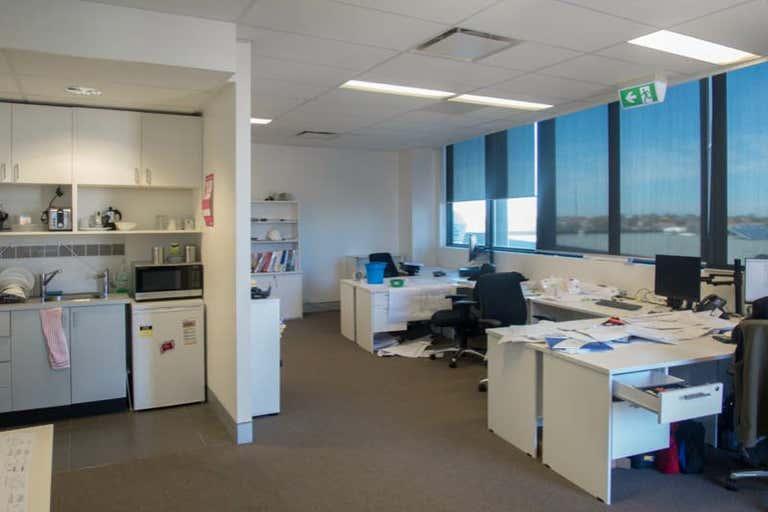 Suite A28-A29, Level 2, 24-32 Lexington Drive Bella Vista NSW 2153 - Image 4