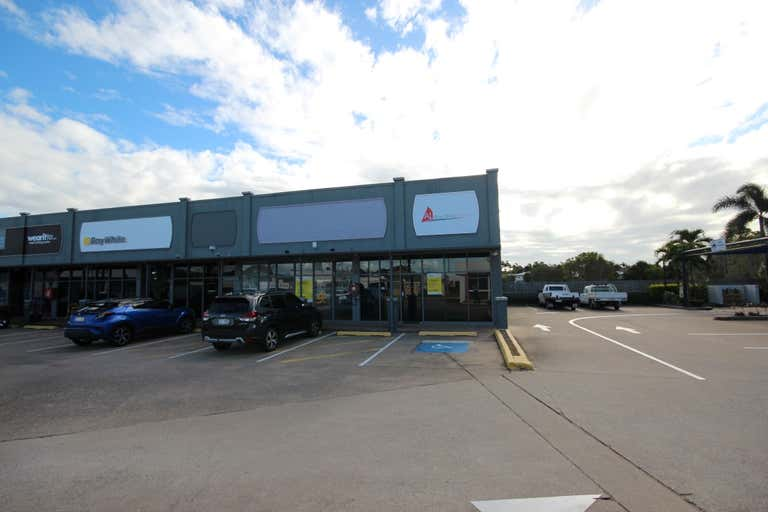 Shop K, 263 Charters Towers Road Mysterton QLD 4812 - Image 2