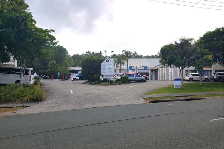 19/4-6 Fremantle Street Burleigh Heads QLD 4220 - Image 3