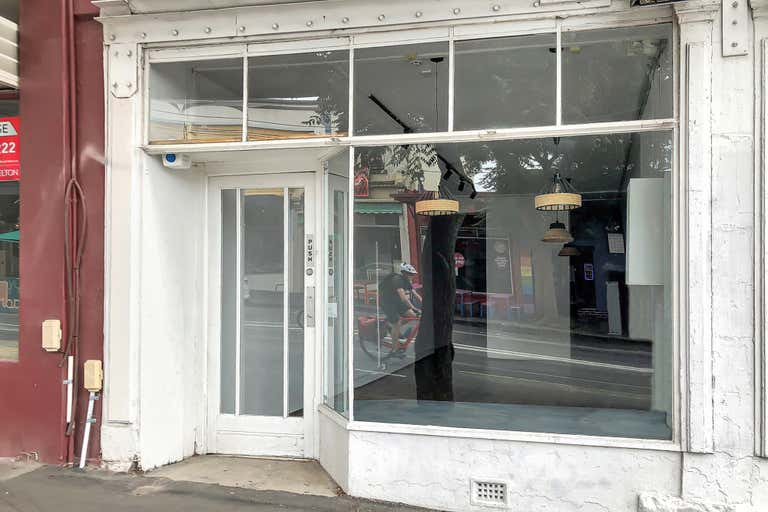 233 Gertrude Street Fitzroy VIC 3065 - Image 1
