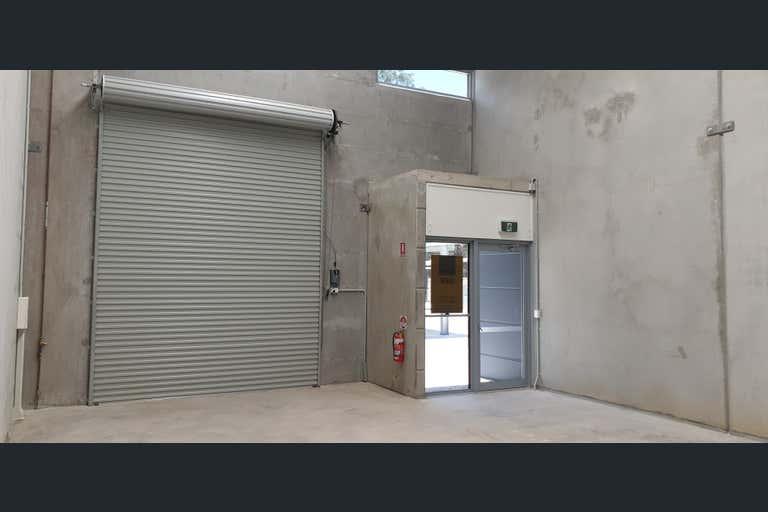 112/17 Exeter Way Caloundra West QLD 4551 - Image 3