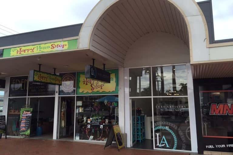 Shop 5B, 108-110 Harbour Drive Coffs Harbour NSW 2450 - Image 2