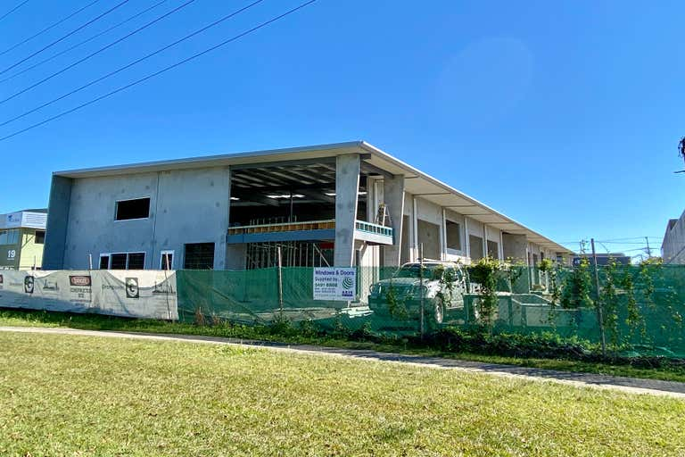 Unit 1/17 Main Drive Warana QLD 4575 - Image 4