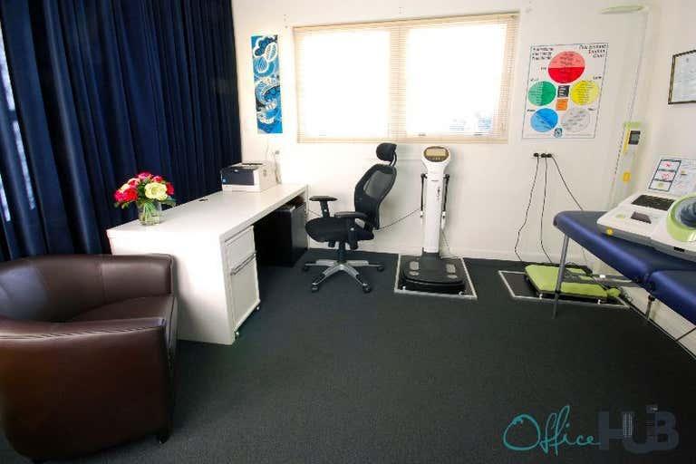 Room 3, 259 Grange Road Findon SA 5023 - Image 1
