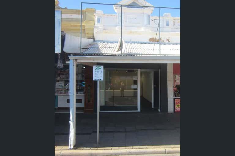 273 Hannan Street Kalgoorlie WA 6430 - Image 2