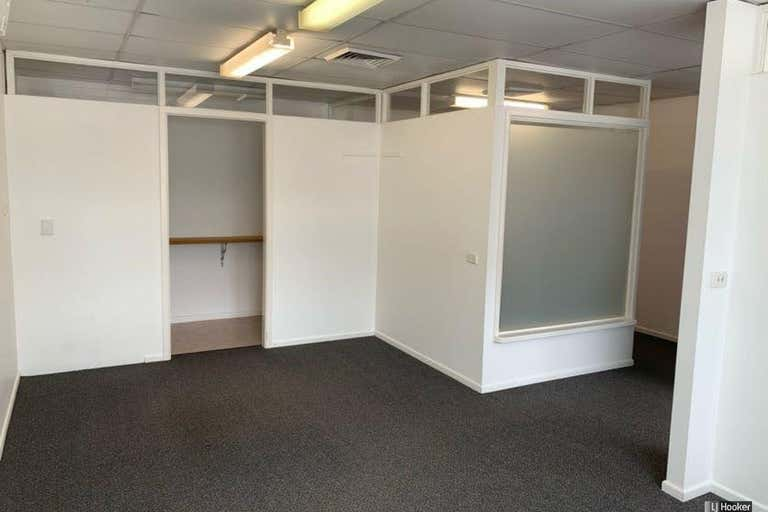 Suite 2, 150 Pacific Highway Coffs Harbour NSW 2450 - Image 4