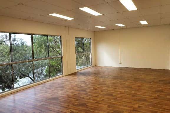 Unit 3, 23 Premier Circuit Warana QLD 4575 - Image 1