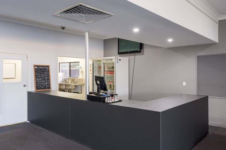 10 Jackman Street Southport QLD 4215 - Image 4