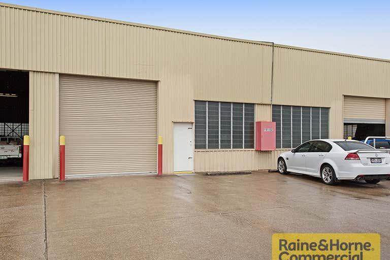4/466 Newman Road Geebung QLD 4034 - Image 1
