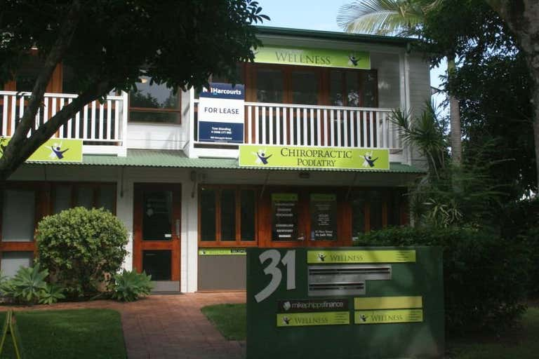 3/31 Mary Street Noosaville QLD 4566 - Image 1