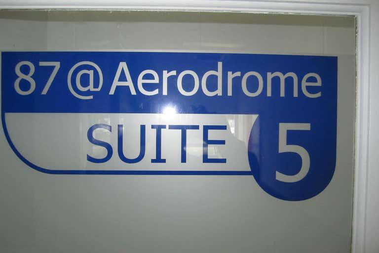 5/87 Aerodrome Road Maroochydore QLD 4558 - Image 4