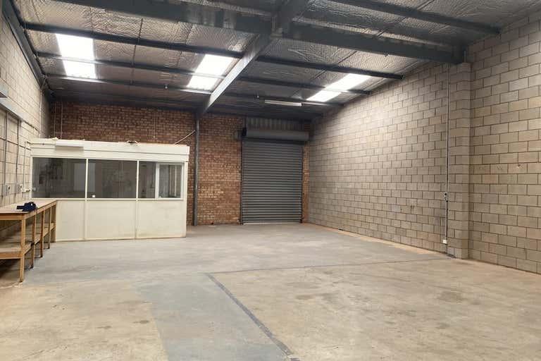 2/14  Atbara Street West Kalgoorlie WA 6430 - Image 4