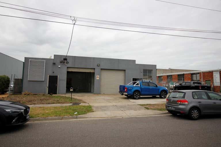 1/14 Edelmaier Street Bayswater VIC 3153 - Image 1
