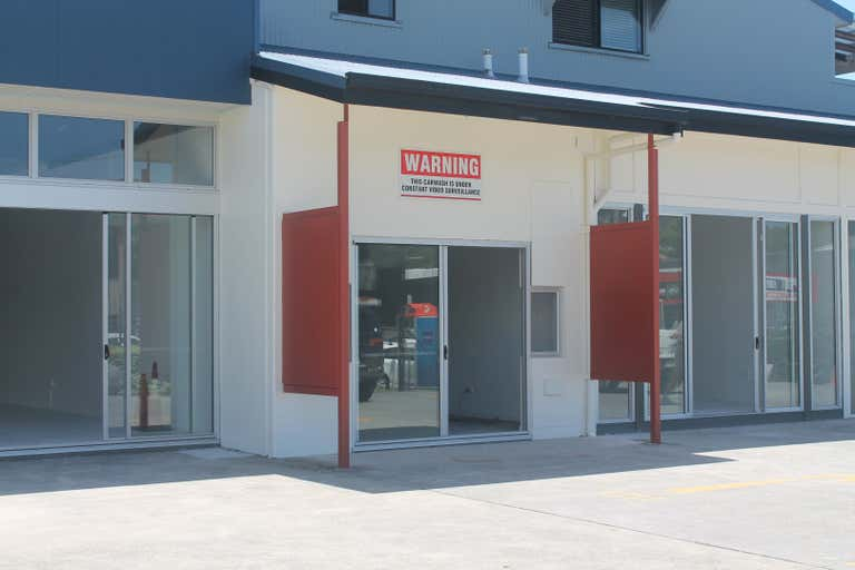 Shop 2/55 Currumbin Creek Road Currumbin Waters QLD 4223 - Image 3