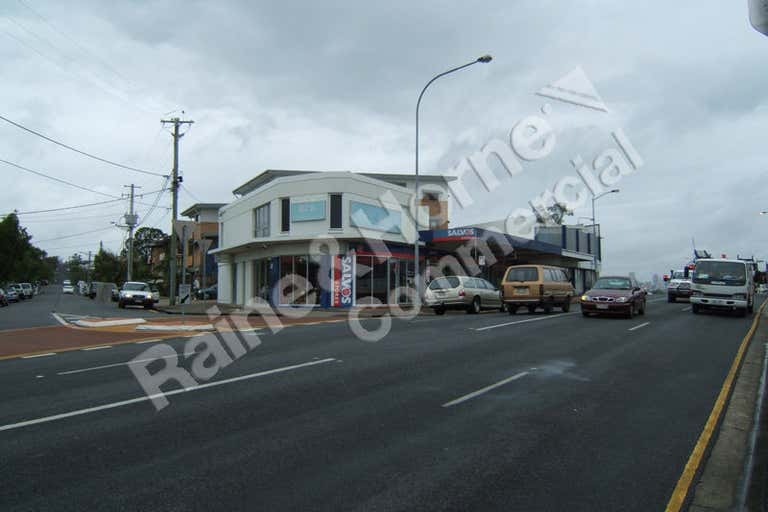 Alderley QLD 4051 - Image 3