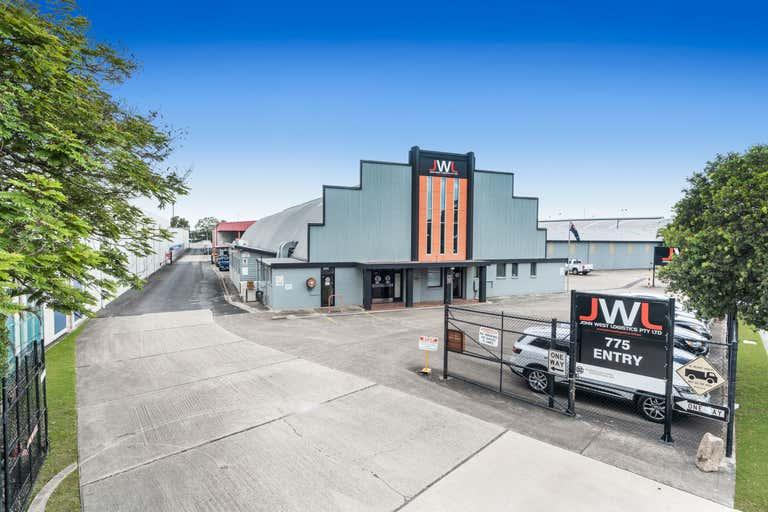 775 Kingsford Smith Drive Eagle Farm QLD 4009 - Image 1