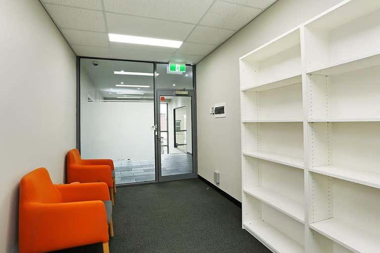 Suite 7, 226 Pakington Street Geelong West VIC 3218 - Image 2