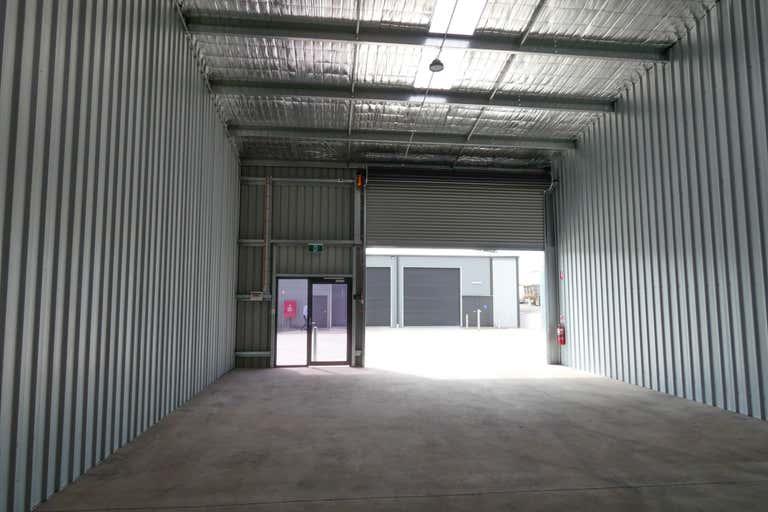 Unit 1 & 2, 22 Acacia Avenue Port Macquarie NSW 2444 - Image 3