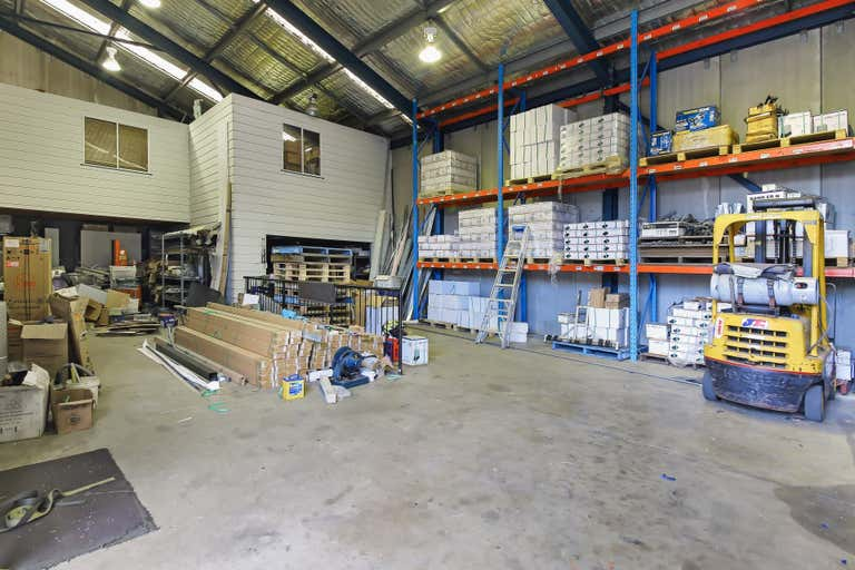 3/320 Parramatta Road Burwood NSW 2134 - Image 3