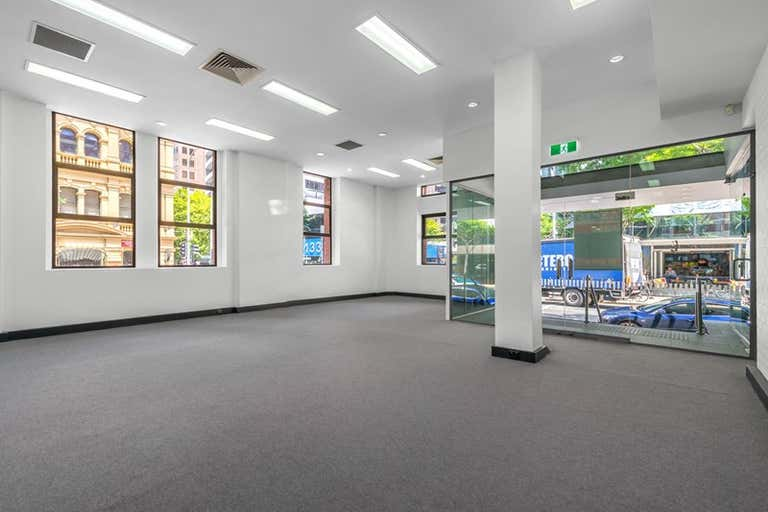 Gr Flr 93 Edward Street Brisbane City QLD 4000 - Image 1