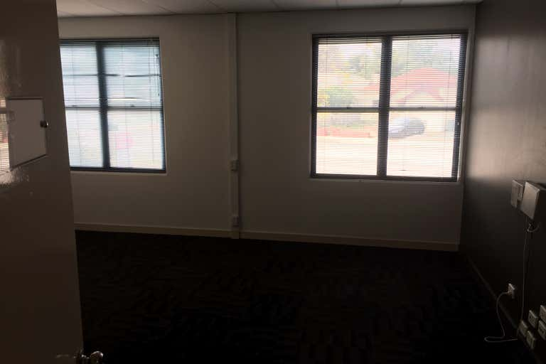 Suite 11 & 12, 219 Canning Highway South Perth WA 6151 - Image 3