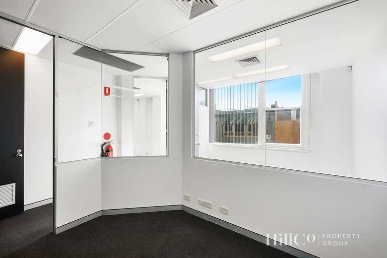 Suite 1B/57-59 Renwick Street Leichhardt NSW 2040 - Image 4