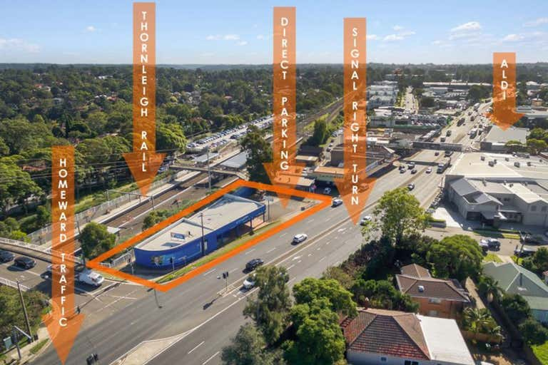 292 Pennant Hills Road Thornleigh NSW 2120 - Image 1