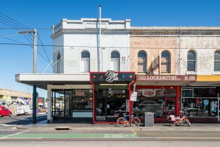 85A Chapel Street Windsor VIC 3181 - Image 2