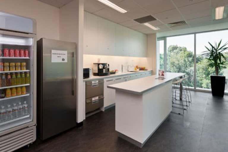 Suite 311, 169 Fullarton Road Dulwich SA 5065 - Image 3