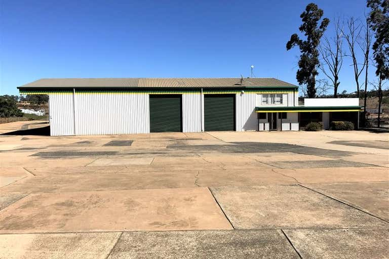 54 Carrington Road Torrington QLD 4350 - Image 2