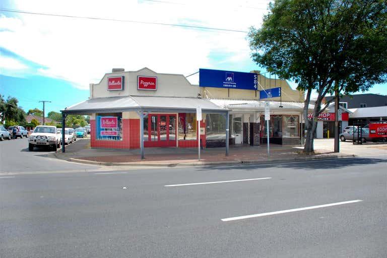584 Port Road Allenby Gardens SA 5009 - Image 2