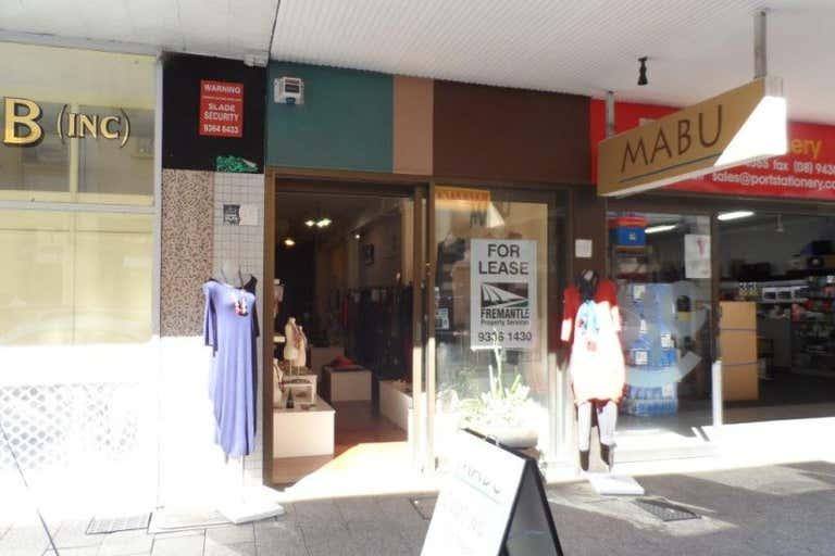 75A High Street Fremantle WA 6160 - Image 2