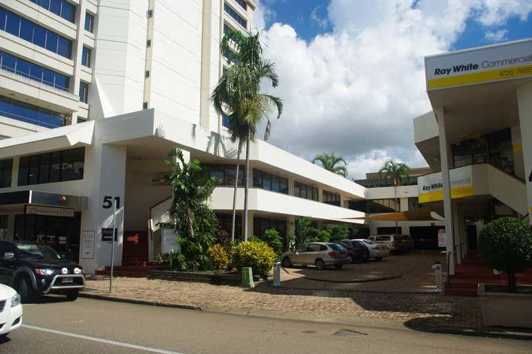 Suite 3B, 41 Sturt Street Townsville City QLD 4810 - Image 2