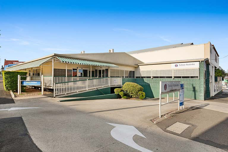 Suite A, 99 Russell Street Toowoomba City QLD 4350 - Image 2