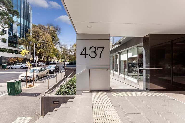 437 St Kilda Road Melbourne VIC 3004 - Image 4