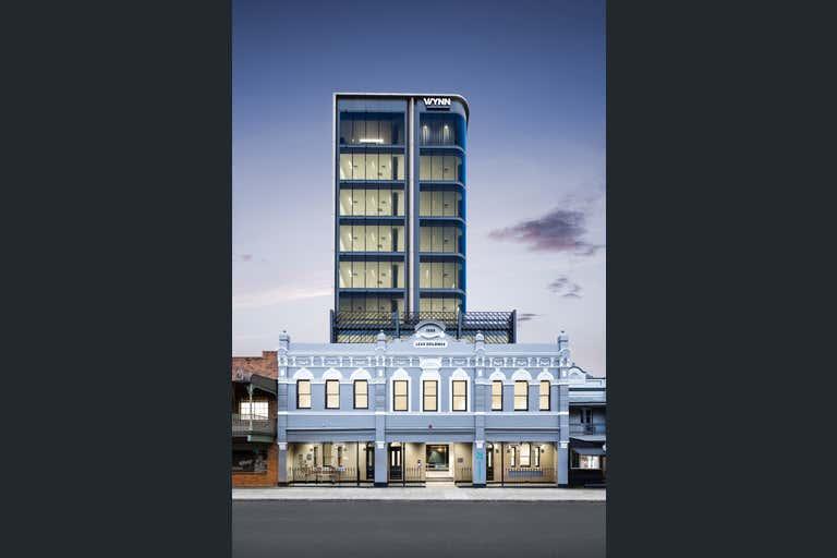 24 Montgomery Street Kogarah NSW 2217 - Image 1
