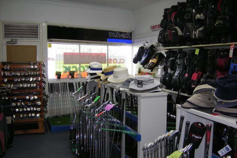 Shop 4, 865- 869 North East Road Modbury SA 5092 - Image 2