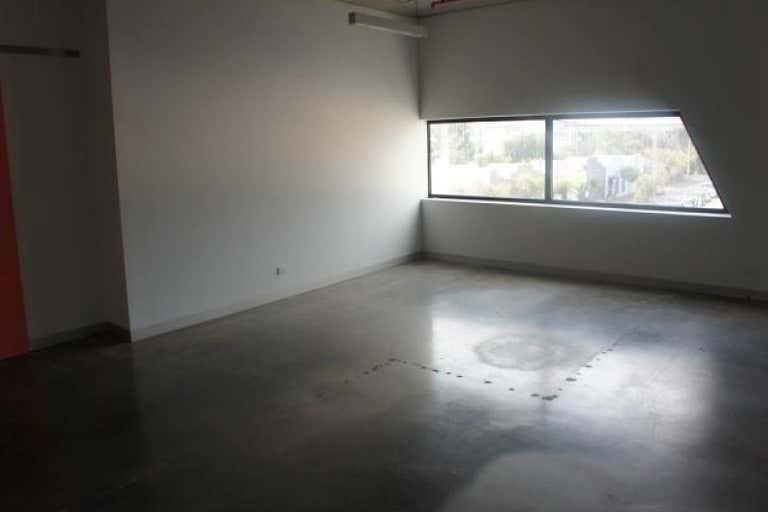 Suite 2.23, 15-87 Gladstone Street South Melbourne VIC 3205 - Image 2