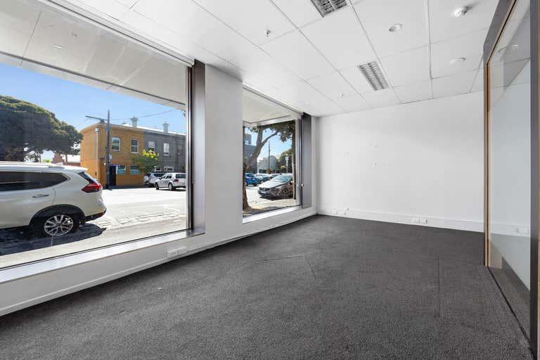 22-26 Howard Street North Melbourne VIC 3051 - Image 3