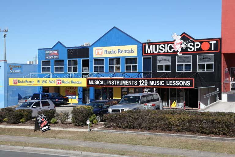 129 Browns Plains Road Browns Plains QLD 4118 - Image 4