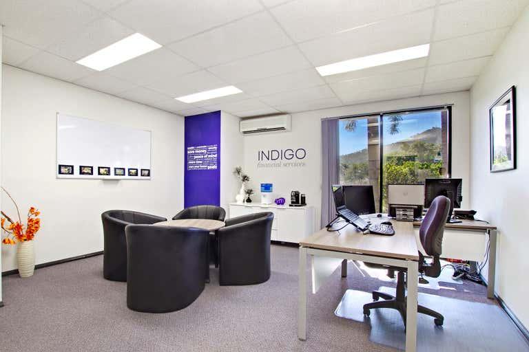Ground floor, 5 Woolcock Street Hyde Park QLD 4812 - Image 2