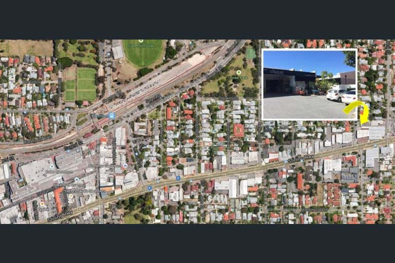 1/26 Brown Street Claremont WA 6010 - Image 3