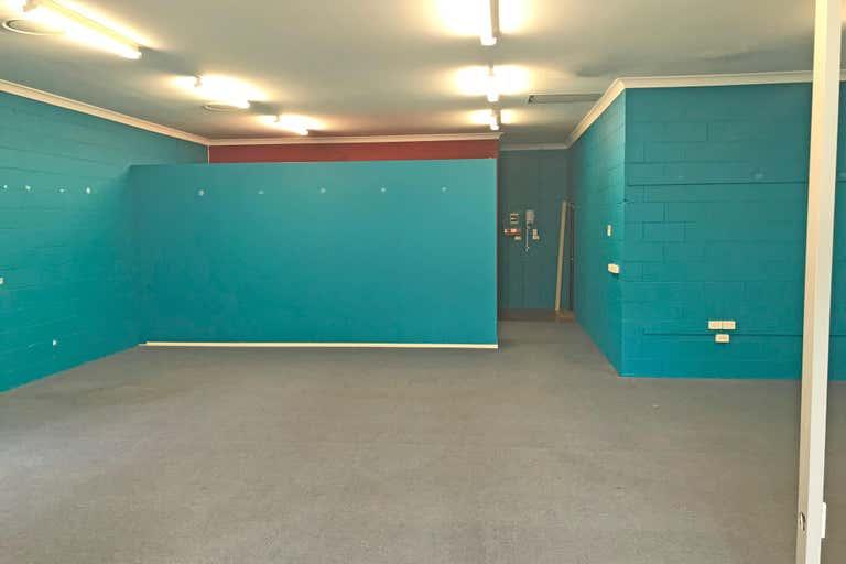 19/14-18 Preston Street Penrith NSW 2750 - Image 3