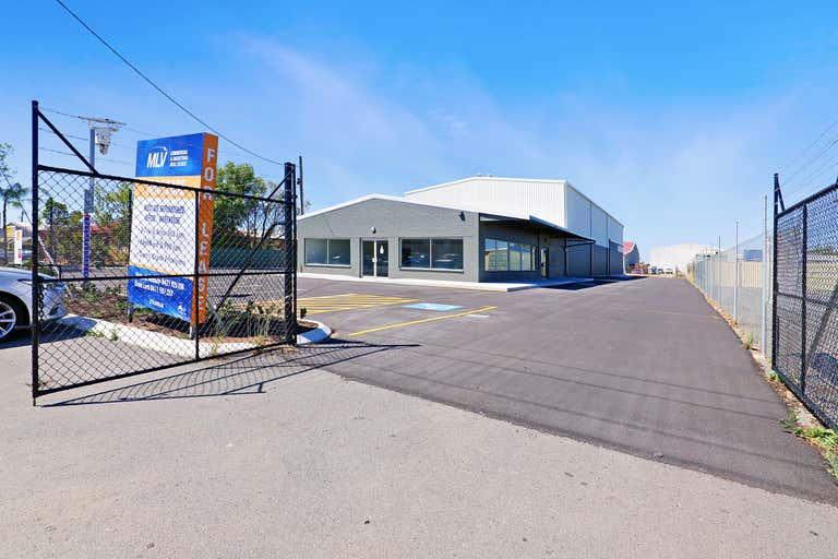 19 Davison Street Maddington WA 6109 - Image 2